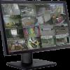 lcd monitor page img 100x100 - Marine Waterproof LCD Monitor