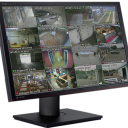lcd monitor page img 128x128 - Rugged Marines Monitors & Accessories