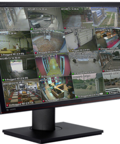 lcd monitor page img 247x296 - Rugged Marines Monitors & Accessories