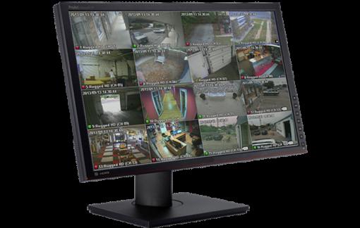 """lcd monitor page img 510x324 - 24"""" LCD Monitor"""