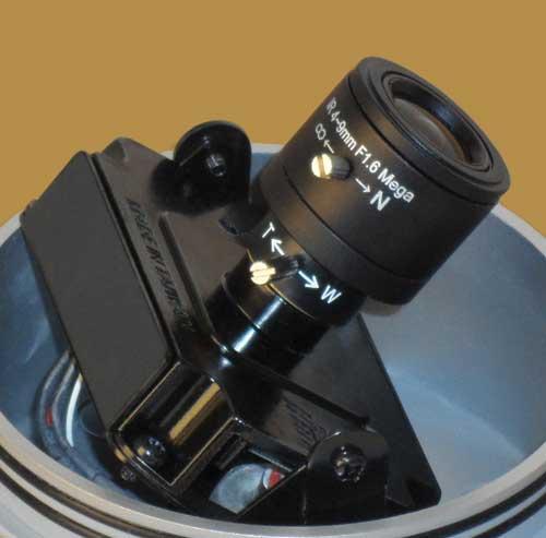 neptune lens lgl - Neptune