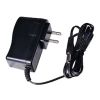 pi12 2a 100x100 - 4 Camera 2-Amp