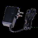 pi12 2a 128x128 - 1 Camera 2-Amp