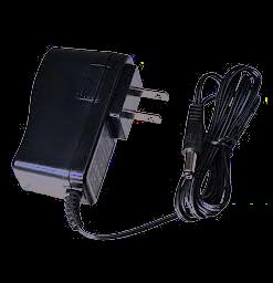 pi12 2a 247x256 - 1 Camera 2-Amp