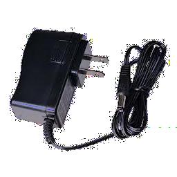 pi12 2a - 1 Camera 2-Amp