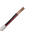 power lg 100x100 - Cat5e Direct Burial Network/Video Cable - 1000'