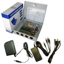 power supplies 1 - Product Showroom