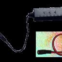 regulator 12v dc 128x128 - Power Supplies & Transformers