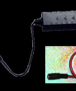 regulator 12v dc 247x296 - Marine 12V DC Voltage Regulator