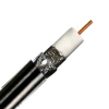 rg6 lg 100x100 - Cat5e Network/Video Cable - 1000'