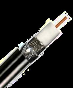 rg6 lg 247x296 - RG6 - Coax Cable 1000' Spool