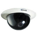 salon sentry - Fresh Water HD-TVI Cameras