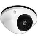 slimpro - Fresh Water HD-TVI Cameras