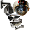 stainless steel cameras 1 - Product Showroom