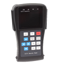 test monitor - Rugged Marines Monitors & Accessories