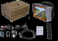 "tvi analog tester 247x175 - 3.5""TFT LCD TVI / CVI AHD & Analog Test/Service Monitor"