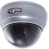 waterproof outdoor dome camera page img 100x100 - Salon-550