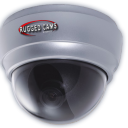 waterproof outdoor dome camera page img 128x128 - Neptune