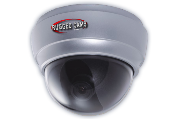 waterproof outdoor dome camera page img 600x381 - Neptune