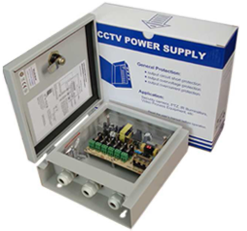 wpcps 1206 247x231 - 6 Output 12V DC