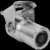 stainless steel multi purpose ir camera 100x100 - 4 Camera Waterproof Package