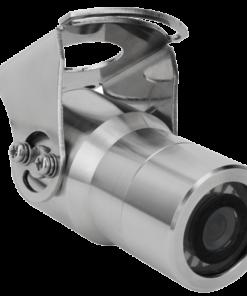 stainless steel multi purpose ir camera 247x296 - Multi-Purpose Infrared Marine Auto Focus Stainless Steel Camera - MP/IR