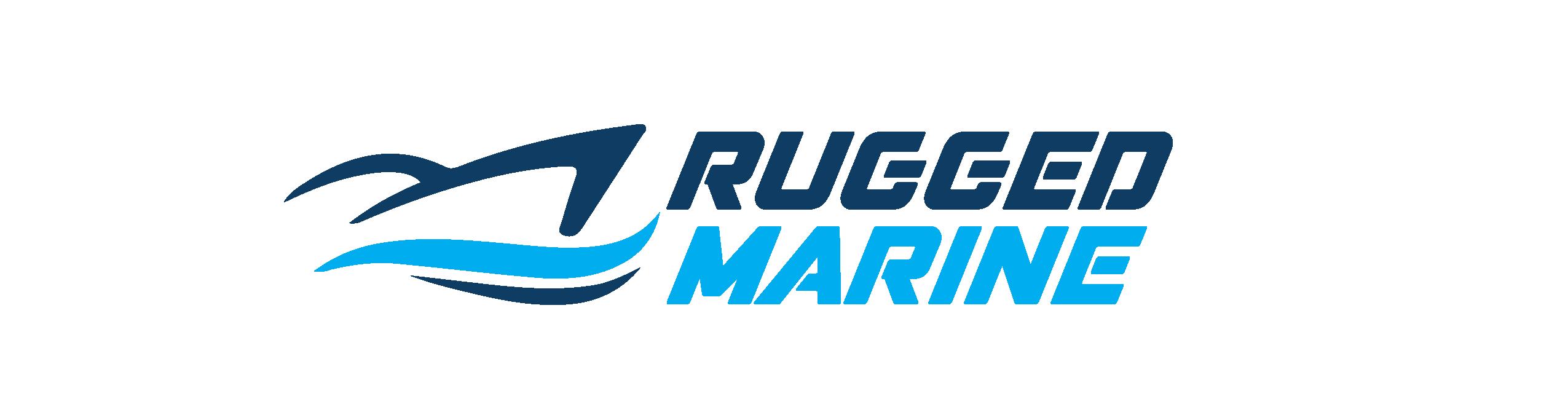 Marine Camera Systems